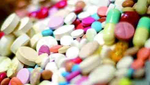 Drug Price Fixation: NPPA asks drug firms to submit complete data