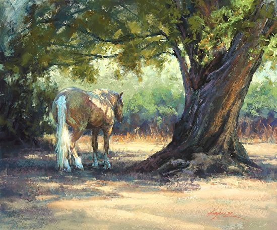 Learn about artist Kim Lordier: Her work has been showcased on the cover of Southwest Art, and The Pastel Journal, as well as featured in Art of the West, PleinAir Magazine, Fine Art Connoisseur, American Artist and The Artist Magazine. http://kimfancherlordier.com #painting