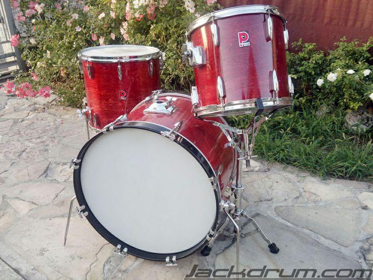39 1980s vintage premier rosewood lacquer drum set sold vintage drums on sale in 2019. Black Bedroom Furniture Sets. Home Design Ideas