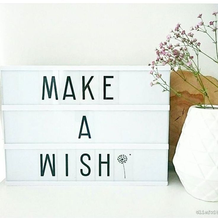 "668 Likes, 7 Comments - A Little Lovely Company (@alittlelovelycompany) on Instagram: ""Uhhh, okay....can it be friday again?!! #makeawish #quoteoftheday #theoriginallightbox…"""