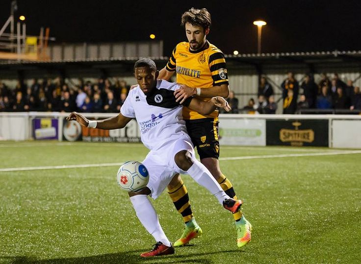 (adsbygoogle = window.adsbygoogle || ).push({});  Watch Maidstone vs Boreham Wood Soccer Live Stream  Live match information for : Boreham Wood Maidstone English Vanarama National League Live Game Streaming on 21-Nov.  This Soccer match up featuring Maidstone vs Boreham Wood is scheduled to commence at 20:45 UK - 01:15 IST.   #Boreham Wood 2017 English Vanarama National League #Boreham Wood 2017 Highlights #Boreham Wood 2017 Prediction #Boreham Wood 2017 Predictions #B