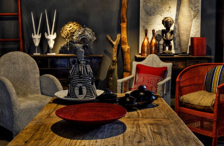 Amatuli Artefacts | Explorers | Collectors | Traders | African art | www.amatuli.co.za