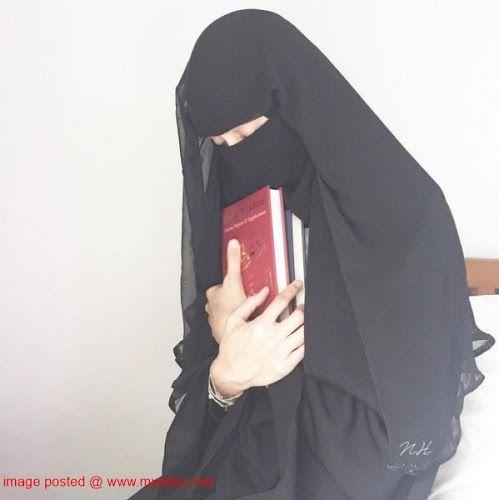 6 GAMBAR - PERNAMPILAN TERBARU NATASHA HUDSON   Menerusi laman Instagram Natasha Hudson beliau dilihat sudah mengenakan niqab sebagai pernampilan terbarunya. Melalui komen di IG Natasha ramai yang suka dengan pernampilan terbarunya itu. Betullah orang kata hidayah milik Allah. Alhamdulillah semoga Natasha terus istiqamah.<< BERITA & GAMBAR SELANJUTNYA - SILA KLIK >> via My Artis Gosip