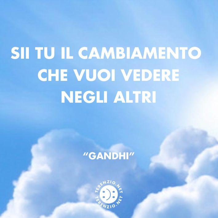 #158 #DaiCheCeLaFacciamo #SeVuoiPuoi  www.terenzio.net