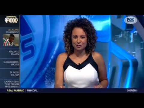 Mercado da bola agitado nos clubes de SP 01 01 2018