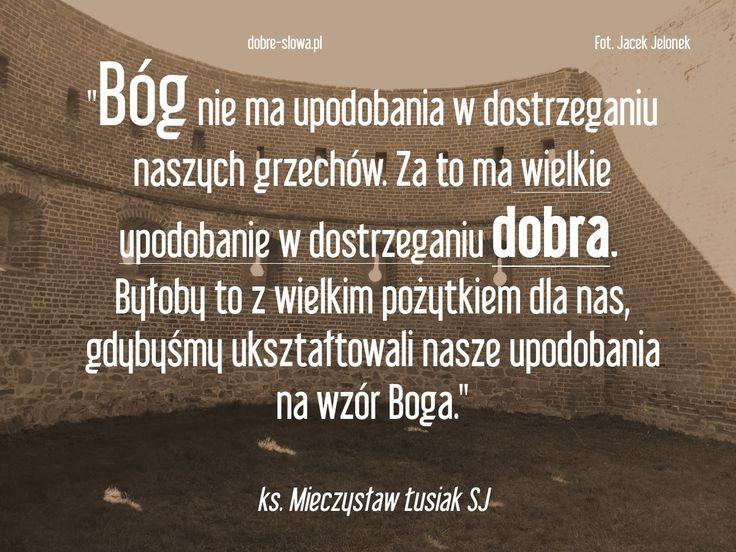 dobre-slowa.pl adwent - Szukaj w Google