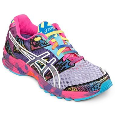 Jcpenney Ladies Athletic Shoes