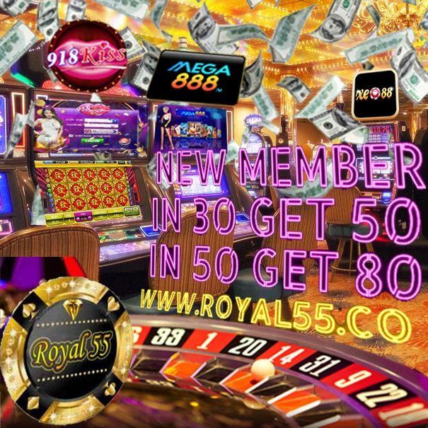 Топ лучших онлайн казино 2014 игровые автоматы лягушки онлайн бесплатно и без регистрации