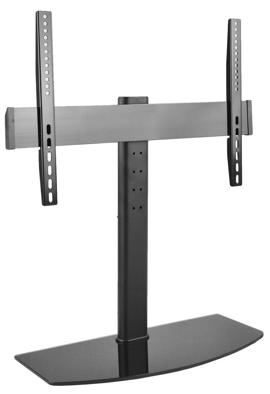 25 best ideas about flat screen tvs on pinterest flat screen flat tv and flat screen tv mounts. Black Bedroom Furniture Sets. Home Design Ideas