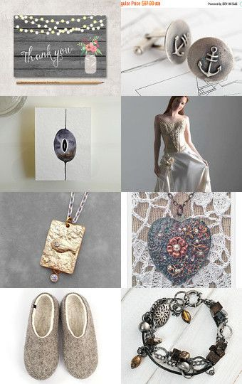 For You ! by Ilona on Etsy--Pinned with TreasuryPin.com