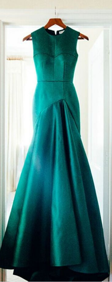 #Beaded #PartyDresses  #Handmade #Prom #Dress #brideamaiddress #green  #prom #party #evening #dress #dresses #gowns #cocktaildress #EveningDresses #promdresses #sweetheartdress #partydresses #QuinceaneraDresses #celebritydresses #2016PartyDresses #2016WeddingGowns #2017Homecomingdresses #LongPromGowns #blackPromDress #Appliques #PromDresses #CustomPromDresses #BeadingPromDress #ModestEveningGowns #mermaid