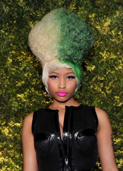 Nicki-Minaj-Hair-Styles