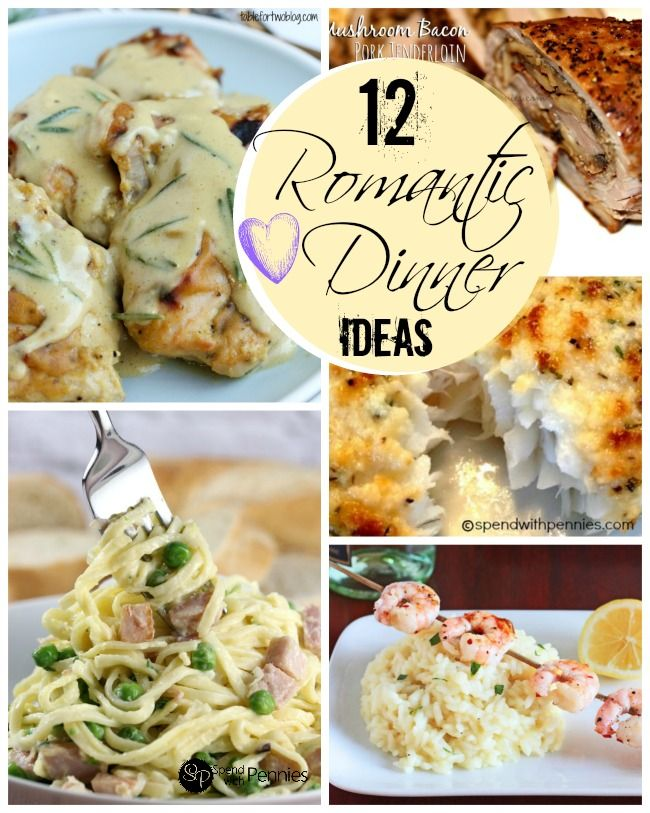 romantic dinner for two menu ideas my web value
