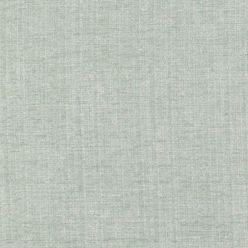 Mustang | Inbetween | Headlam  - Lifestyle Interior - Lethem Vergeer - Interplan - Silvester | Kunst van Wonen