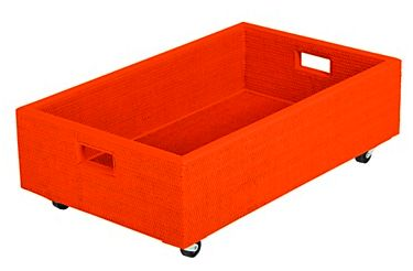 under bed storage with wheels   wrote and you replied about under bed storage before built it storage ...