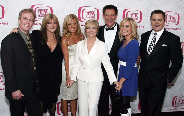 79 Best Images About The Brady Bunch On Pinterest