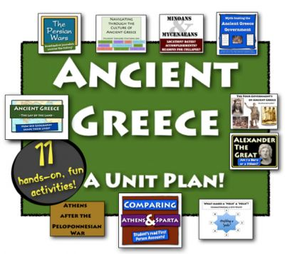 polis in the ancient greek history essay The polis is the city-state of ancient greece where greek politics, commerce and creative culture was centered it developed from the archaic period and is considered the ancestor of the terms city, state and citizenship.