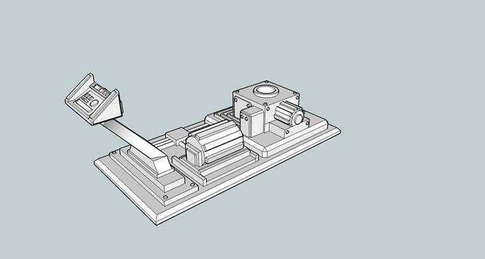 sketchup_save_stl_3d_printing_1