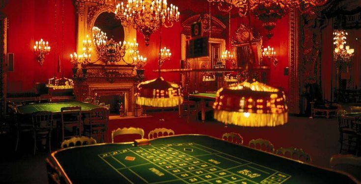 mansion online casino mobile casino deutsch