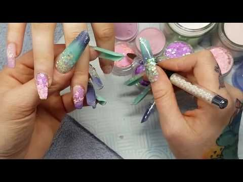 The 25 best nail art video download ideas on pinterest nail art download video spring fancies with pearl glitters and new cjp colours sciox Image collections