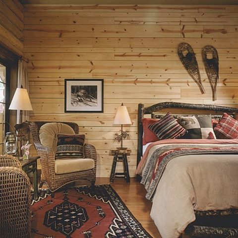 Who else is dreaming of a romantic log cabin stay this winter? Cosy bed, warm blankets, open fire and hot chocolates while reading a good book. Oh yeah!  #dreaming #bed #hotelbed #logcabin #design #interiordesign #hoteldesign #hotelstyle #romantictrip #winter #wintertravel #wintertrip #wintergetaway #winterescape #skitrip #trip #tripstagram #travel #traveler #traveling #travelcouple #travelgram #travelholic #traveladdict #travelphotography #instatravel #getaway #wanderlust #traveltuesday…