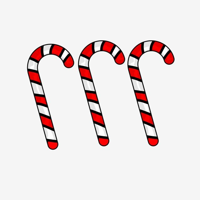 Candy Cane Clipart Vector Png Element Candy Candy Cane Christmas Png And Vector With Transparent Background For Free Download Christmas Candy Cane Candy Cane Image Candy Cane Coloring Page