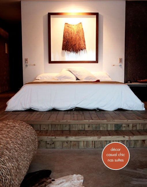 Casual Luxury Bedroom : casual luxury bedroom  Products I Love  Pinterest