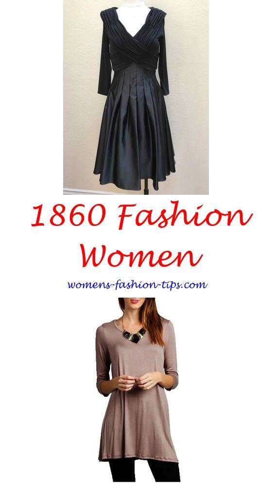 1920 fashion and women - 20th century women fashion.90s hip hop fashion trends women classic fashion pieces for women 50s casual fashion for women 1263217902