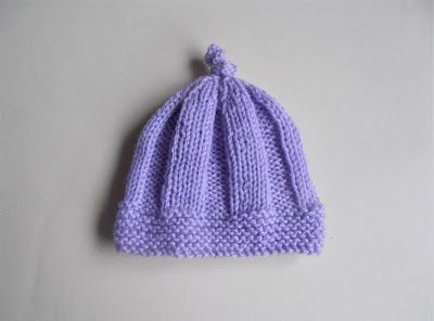 Harebell Baby Hats         Scottish Harebells               Harebell   Baby Hat            Medium Premature                 Size:  Width...
