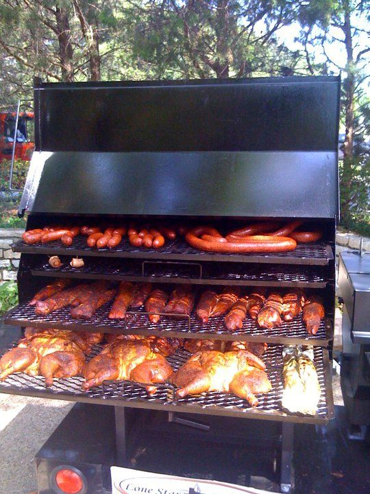 126 Best Foodie Bbq Equipment Images On Pinterest