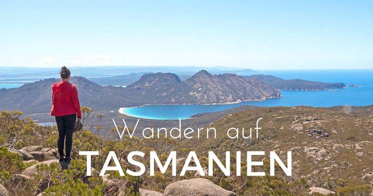 Tasmanien ist ein wahres Wunderland für Wanderer. In diesem Artikel erfährst Du alles, was Du dafür wissen musst. Viele Tipps, die schönsten Wanderrouten und mehr!