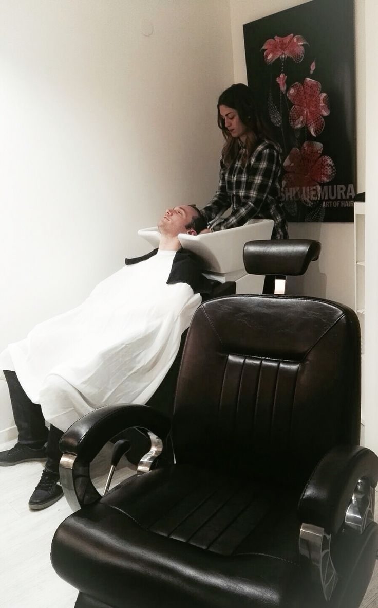 Soon the first EZ Barber Shop with #barber & #hairdresser Virginie at #ericzemmourmonacoII  the One and Only #barbershop Eric Zemmour in Monaco #proudofyou #staytuned #comingsoon For more info call +37793303431  #hairstylist #man #barber #monaco #ericzemmour #montecarlo #best #crew #academiebeautecannes #barbershopconnect #barberlife #barbergang #barberlove #shave #fashion #mode #menhealth #menstyle #model #tbt #follow #followme #instagram #hair