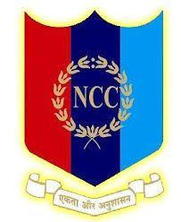 http://www.jobalerts365.com/2014/11/ncc-national-cadet-corps-directorate.html