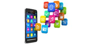 https://flic.kr/p/rqhg98 | gurujus infotech | One of the most widely used mobile OS these days is ANDROID. Android is a software bunch comprising not only operating system but also middleware and key applications. Android Inc was founded in Palo Alto of California, U.S. by Andy Rubin, Rich miner, Nick sears and Chris White in 2003. Later Android Inc. was acquired by Google in 2005. After original release there have been number of updates in the original version of Android  Android provides…