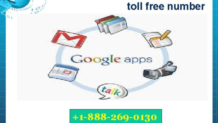 Google Chrome 18882690130 customer service Number   technical support nu...