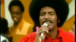 The Chi-lites - Have you seen her - YouTube