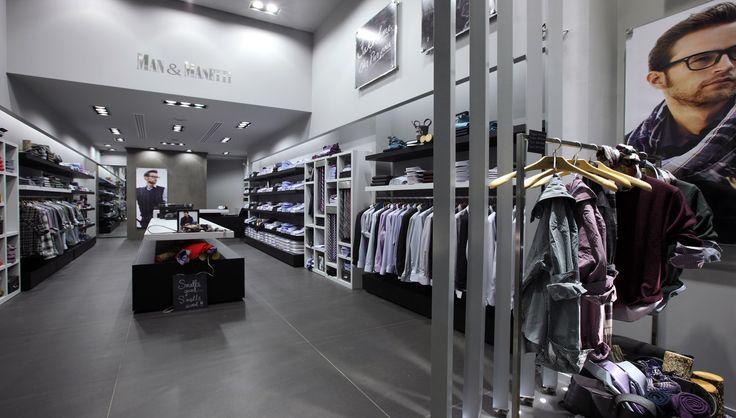 Man & Manetti : Ξύλινες κατασκευές,επαγγελματικός εξοπλισμός και έπιπλα για το κατάστημα ρούχων Man & Manetti. - See more at: http://masterwood.gr/portfolio/manetti/#sthash.3Q05nvvf.dpuf