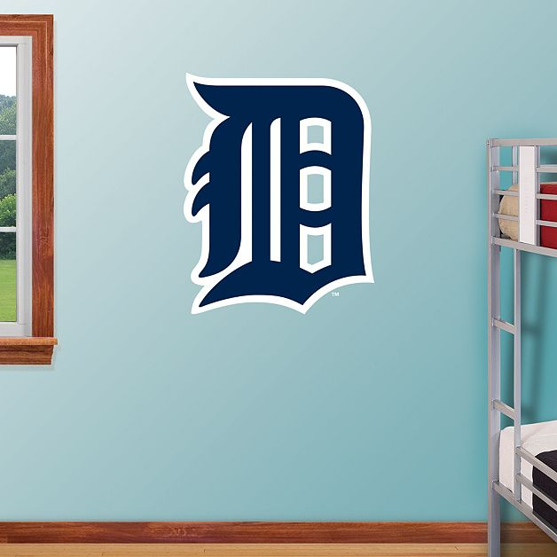17 best Detroit Tigers Bedroom Decor Ideas images on Pinterest ...