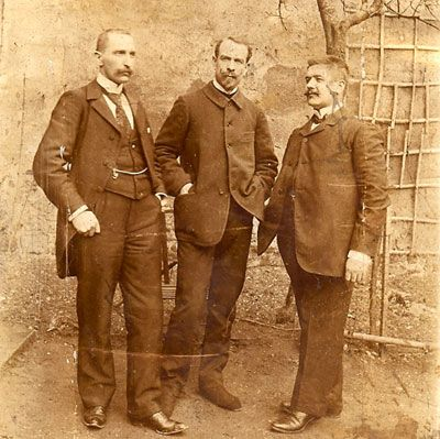 8dcd66fe56e681 1000+ ideas about Victorian Mens Fashion on Pinterest | Victorian .