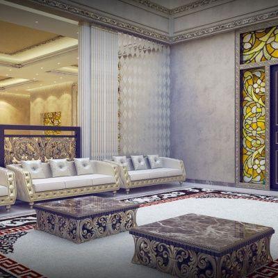Living Room Designs In Dubai 8 best classical living room designs images on pinterest | luxury