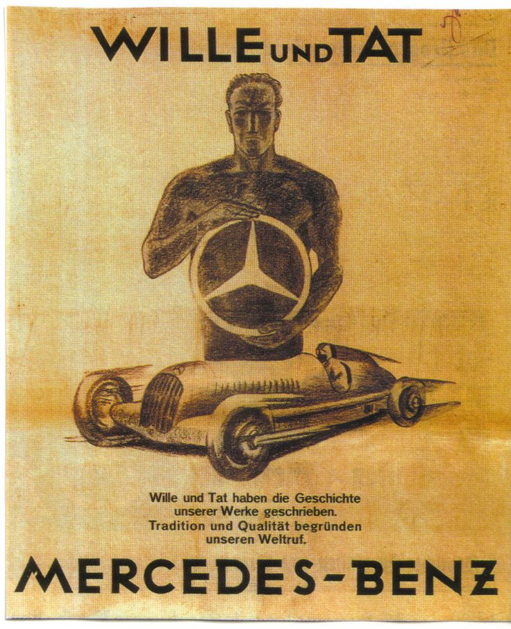 160 best images about mercedes benz ads on pinterest for Mercedes benz poster