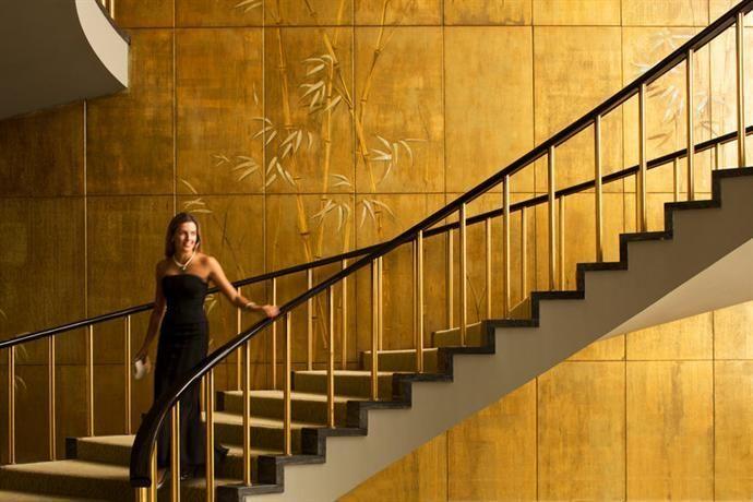 Hotel Deal Checker - Four Seasons Hotel Ritz Lisboa