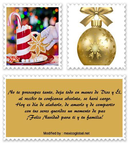 saludos originales para enviar en Navidad a mis amigos de facebook,descargar originales pensamientos para enviar en Navidad : http://www.mexicoglobal.net/mensajes_de_texto/mensajes_de_navidad.asp