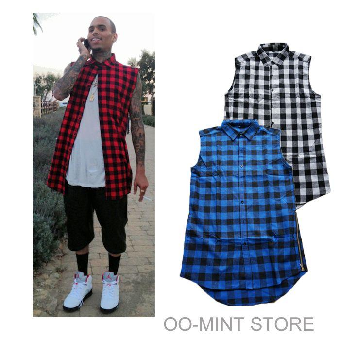 hip hop clothing for men - photo #14