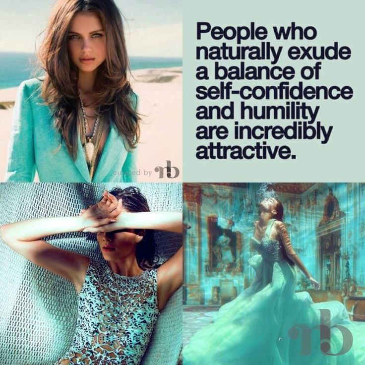 Self-Confidence and Humility is a gift only God can give. #self-confidence #humility https://www.facebook.com/www.ninabrownstylecoach/photos/pb.494961253931382.-2207520000.1458636281./760001694094002/?type=3&theater www.ninabrown.co.za