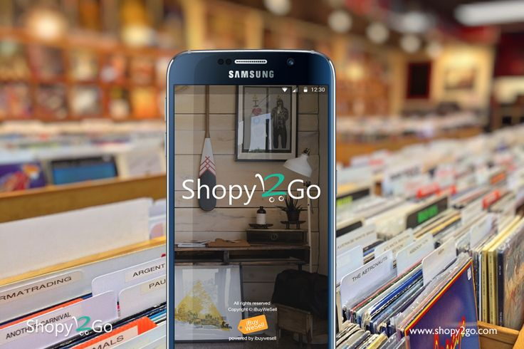 Build #mobile #ecommerce #app  using best m-commerce #platform www.shopy2go.com #Mobile #Store #Application #iOs #app #development #Android #Platform  #Solutions #Shopping #Retail #Shop