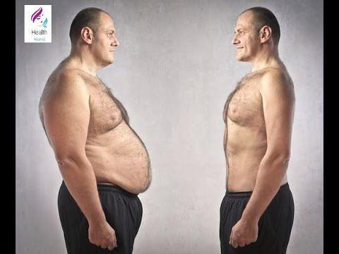 lose maximum weight in 30 days