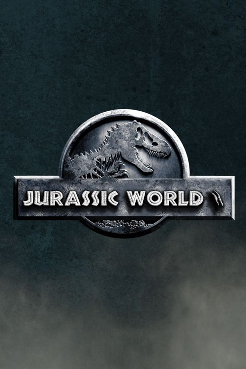 Watch Jurassic World: Fallen Kingdom 2018 Full Movie Online Free