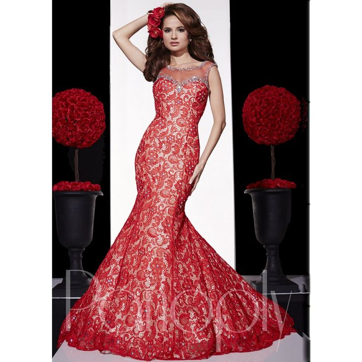 12 best Tony Bowls - Clelia\'s Party And Prom Dresses In Jacksonville ...