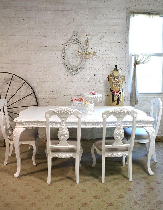 white country kitchen table 125 best images about furnishings amp decor on 1284